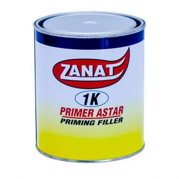 ZANAT-1K-Primer-Astar-0,5-Litre