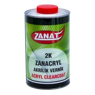 ZANAT-2K-Zanacryl-Akrilik-Vernik-1-Litre