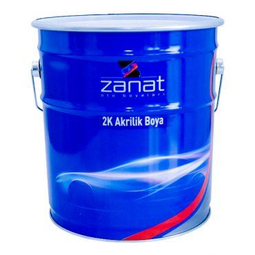 ZANAT-2K-Akrilik-Boya-15-Litre