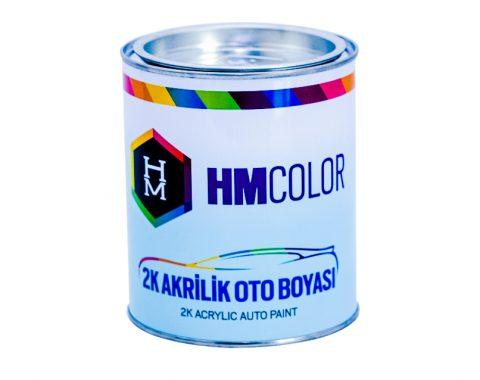 HMCOLOR-2K-Akrilik-Oto-Boya-05-Litre