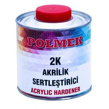 POLMEK-2K-Akrilik-Sertleştirici-0,5-Litre