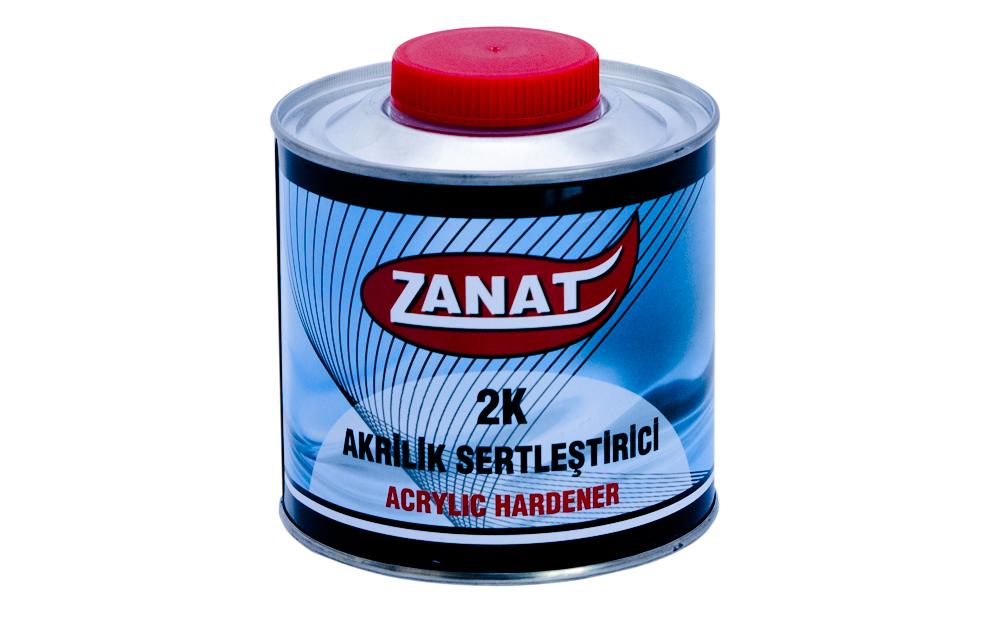 ZANAT-2K-Akrilik-Sertleştirici-0,5-Litre