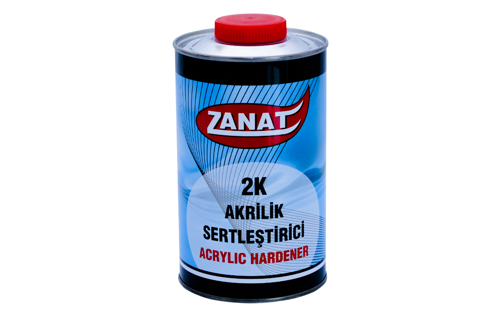ZANAT-2K-Akrilik-Sertleştirici-1-Litre