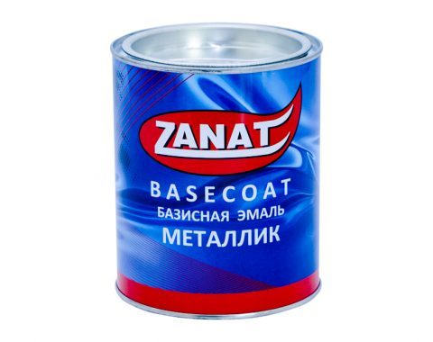 ZANAT-Basecoat-Boya-0,5-Litre
