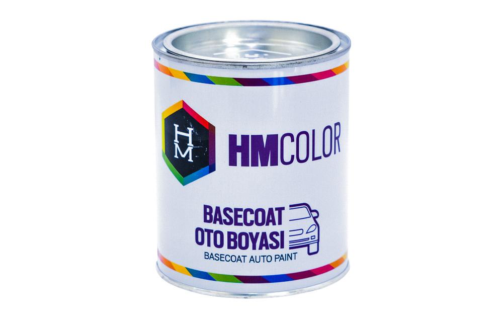 HMCOLOR-Basecoat-Oto-Boyası-0,5-Litre