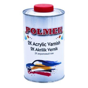 POLMEK-2K-Akrilik-Vernik-0,5-Litre